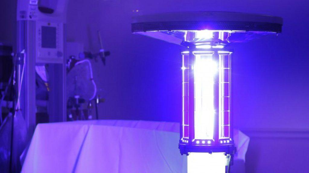 Испытания на стойкость к ультрафиолетовому излучению и солнечному излучению - климатические испытания