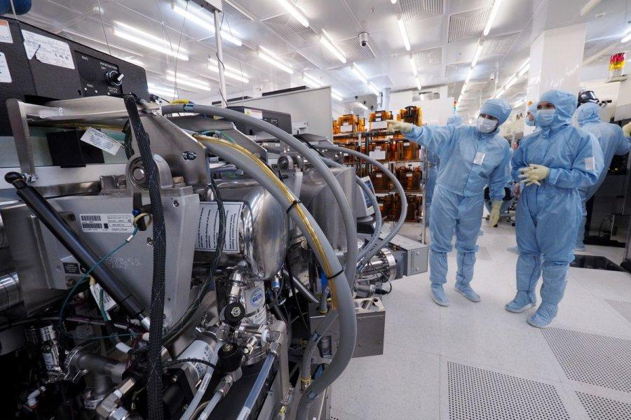 Описание методов оценки воздействия температур 201-204 климатических испытаний изделий электронной техники и электротехники по ГОСТ16962-71