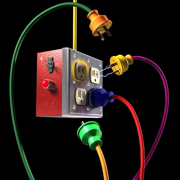Rлиматические испытания изделий электронной техники и электротехники - описание методов 211-215