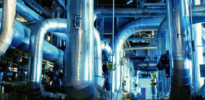 Третий метод проведения ускоренных испытаний на климатическое старение для полимерных материалов. Единая система защиты от коррозии и старения по ГОСТ 9.707-81